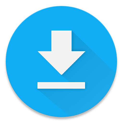 Downloads-icon.png
